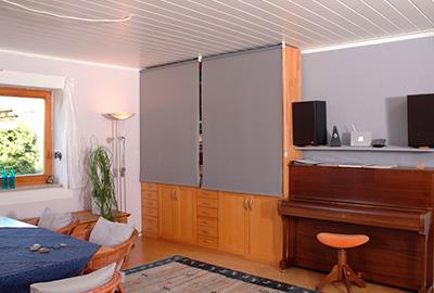 feng shui f r ihr business oder ihre privaten r umlichkeiten. Black Bedroom Furniture Sets. Home Design Ideas